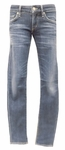 Citizens of Humanity Racer Low Rise Skinny - Albion