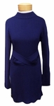 Margaret O'Leary Gretchen Tunic - Midnight