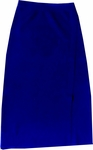 Margaret O'Leary Janelle Skirt - Midnight