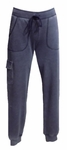PJ Salvage Traveler Pant - Navy - SOLD OUT