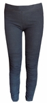 Prairie Underground Original Glove Legging - Denim