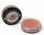 Soap & Paper Lip Butter - In the Nude