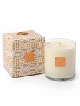 Soap & Paper Mission Grove Soy Candle - Madagascar Vanilla - SOLD OUT