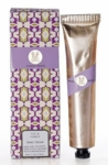 Soap & Paper Mission Grove Hand Cream - Fig & Honey