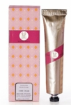 Soap & Paper Mission Grove Hand Cream - Sakura Blossom - SOLD OUT