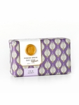 Soap & Paper Shea Butter Soap - Fig & Honey (Sold Out)