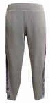 Velvet Bexley Jogger Pant - Heather Gray
