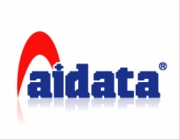 Aidata Computer & Office Accessories