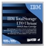 IBM LTO-4 Ultrium Tape 800GB/1.6TB, Part # 95P4436