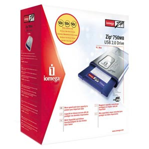 IOMEGA 250MB ZIP DRIVE DRIVERS FOR WINDOWS DOWNLOAD