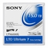 Sony LTO-7 Tape Ultrium, 6TB/15TB LTO-7, Part # LTX6000G