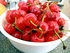 ~ 080211 Want to Fight Pain and Inflammation? Try Tart Cherries