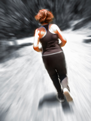 ~ 081011 Six Ways Exercise Benefits You -- And Why