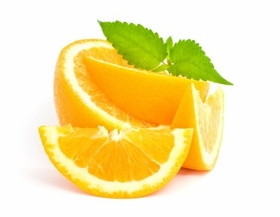 ~ 082111 Modified Citrus Pectin Activates Powerful Immune Response