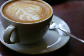 ~ 082211 Caffeine Could Help Fight Skin Cancers