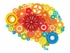 ~ 083011 Brain-Training Games Are New Craze in Exercise