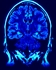 ~ 091511 Scientists Work to Understand, Treat and Find a Cure for Alzheimer's