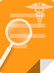 ~DHEA Replacement Therapy, Part 2