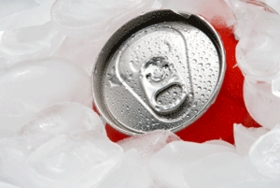 "~ Diet Drinks - A Heart Attack Risk?   New study says ""Yes""..."
