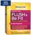 � Flush and Be Fit - One Kit