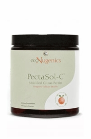 PectaSol-C Modified Citrus Pectin (454 grams)