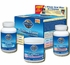 Perfect Cleanse 3-Step Cleansing System - Garden of Life - 1 Kit