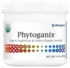 PhytoGanix� Organic Superfruits & Greens Powder Drink Mix - Metagenics