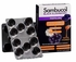 Sambucol Original Black Elderberry Extract Pastilles with Honey - 20 Pastilles