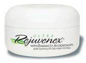 Ultra-Rejuvenex - Life Extension - 2 oz (58 gms) - 4-Pak
