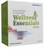 Wellness Essentials Active - Metagenics Advanced Nutrition for Joint Support 30 Packets