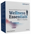 Wellness Essentials Men's Vitality - Metagenics Advanced Nutritional Support for Men 30 Packets