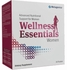 Wellness Essentials Women - Metagenics Advanced Nutritional Support for Women 30 Packets