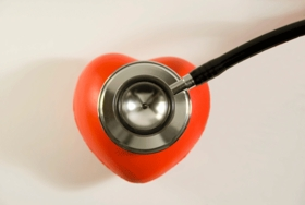 ~ What Really Causes a Heart Attack?