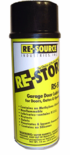 Garage Door Opener Re-Source Re-Store All Purpose Lubricant (for Chains)