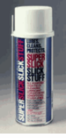 SuperSlickStuff Cleaning Lubricant