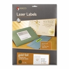 "2 1/2"" STARBURST OR NOTARIAL SEAL - FOR LASER PRINTERS ONLY"