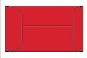 4157 Red coin envelope