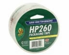 #43750 - BOX SEALING TAPE