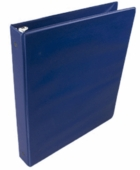 RING BINDERS AND SUPPLIES for 8 1/2 x 11 SHEET SIZE BINDERS