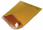 CD BUBBLE MAILERS - 200 per case
