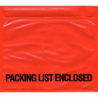 PL-PP-706, 7 X 6, PACKING LIST ENCLOSED, TOP LOADING