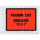 PL-TP-507, 5.25 X 7, PACKING LIST ENCLOSED THIS ENVELOPE CONTAINS IMPORTANT PAPER. DO NOT DESTROY, BACK LOADING