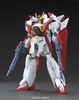 After War:  Gundam Airmaster HG / HGAW Model Kit 1/144 Scale #184 - SOLD OUT