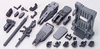 Builders Parts: System Weapon 003 for Gundam Model Kits 1/144 Scale - SOLD OUT