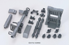 Builders Parts: System Weapon 006 for Gundam Model Kits 1/144 Scale - SOLD OUT