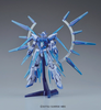 Gundam AGE: Age-FX Burst HG Model Kit 1/144 Scale #32 - SOLD OUT