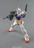 Gundam the Origin RX-78-02 Master Grade Model Kit 1/100 Scale - SOLD OUT