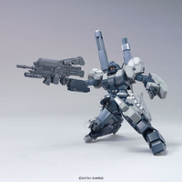 Universal Century: Jesta Cannon HG Model Kit 1/144 Scale #152 - SOLD OUT