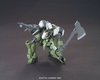 Iron-Blooded Orphans:  Graze Custom HG Gundam Model Kit 1/144 Scale  #004 - SOLD OUT