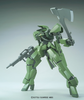 Iron-Blooded Orphans: Graze Standard Type/Commander Type HG Model Kit 1/100 Scale #002 - SOLD OUT